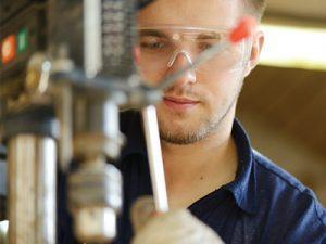manufactruing1-300x225