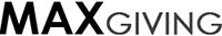 MaxGiving logo