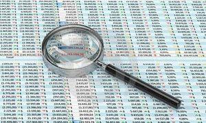 Top 4 Reasons Spreadsheets Hurt Nonprofit Success