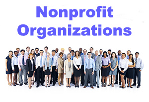 5 Essentials for Nonprofit Accounting