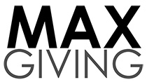 MaxGiving Partnership